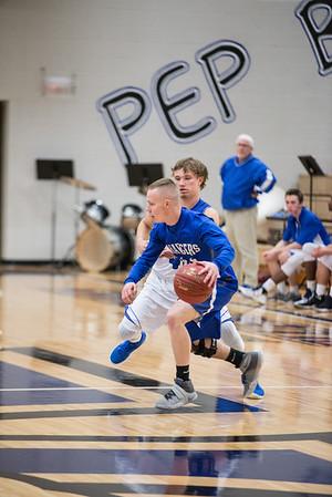 01-05-2017 NHSvCHS mens basketball