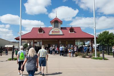09-09-2018 State Fair