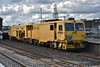 Tamper 751 stabled at Limerick. It is due to operate back to Portlaoise PWD yard on Saturday morning at 09.15. Thurs 09.08.18