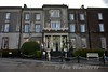 The Malton Hotel in Killarney has recently been renamed to its proper name of Great Southern Killarney, reflecting the traditional name of the former Railway Hotel. Sat 03.02.18