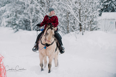skijoring-equine-photographer-4486Candice Camille Photography