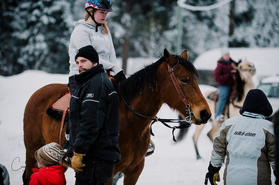 skijoring-equine-photographer-4484Candice Camille Photography