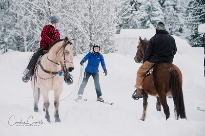 skijoring-equine-photographer-4488Candice Camille Photography