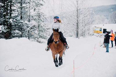 skijoring-equine-photographer-4494Candice Camille Photography