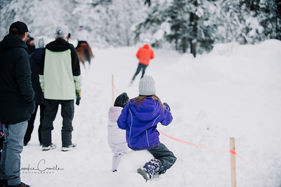 skijoring-equine-photographer-4501Candice Camille Photography