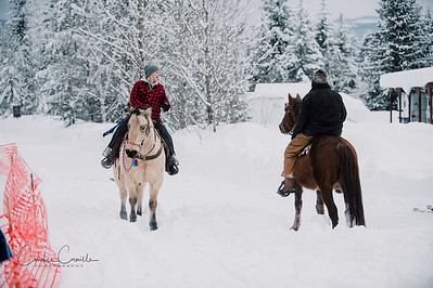 skijoring-equine-photographer-4487Candice Camille Photography