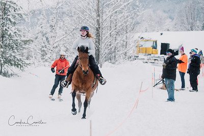 skijoring-equine-photographer-4491Candice Camille Photography