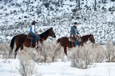western-lifestyles-photographer-2889Candice Camille Photography