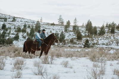 western-lifestyles-photographer-2912Candice Camille Photography