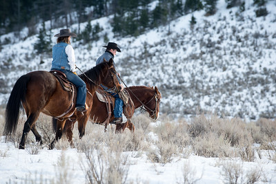 western-lifestyles-photographer-2881Candice Camille Photography