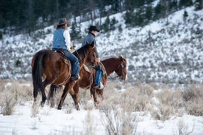 western-lifestyles-photographer-2877Candice Camille Photography