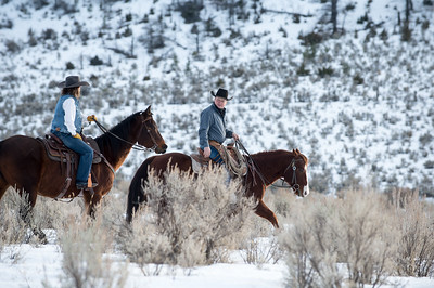 western-lifestyles-photographer-2887Candice Camille Photography