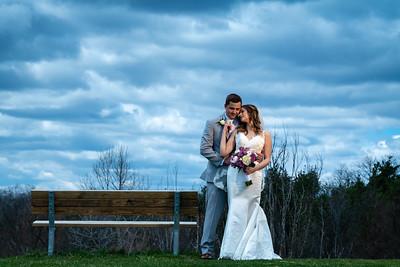 Nicole and Doug Wedding-493