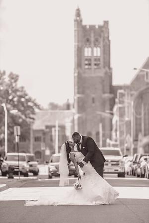 Ariel and Tom Wedding-526