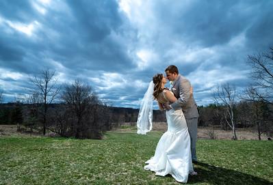 Nicole and Doug Wedding-497