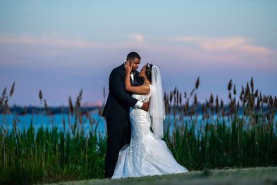 Ariel and Tom Wedding-1014