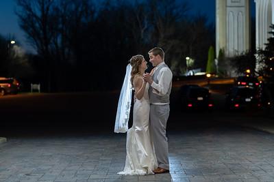Nicole and Doug Wedding-1105