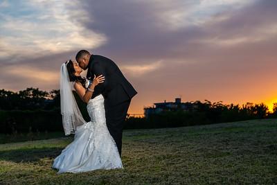 Ariel and Tom Wedding-1025