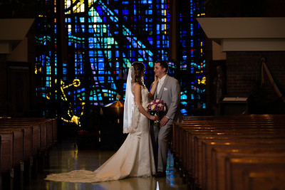 Nicole and Doug Wedding-488