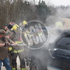 02-13-2018_Truck Fire_OCN_LNJ_026