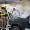02-13-2018_Truck Fire_OCN_LNJ_029