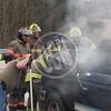 02-13-2018_Truck Fire_OCN_LNJ_027