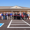 03-15-2018_Teen Challenge Ribbon Cutting_OCN_LNJ_006