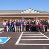 03-15-2018_Teen Challenge Ribbon Cutting_OCN_LNJ_001
