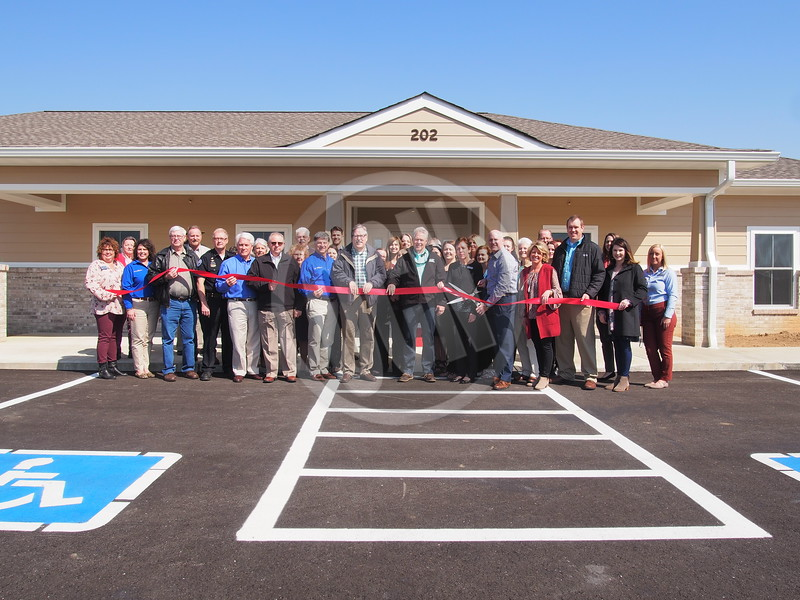 03-15-2018_Teen Challenge Ribbon Cutting_OCN_LNJ_003