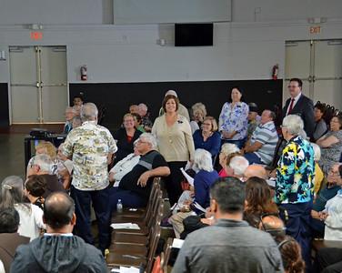 04-08-18 Parish meeting for St. Francis Hall upgrade