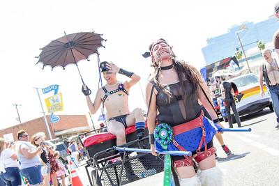 04-08-2018 Pride Parade