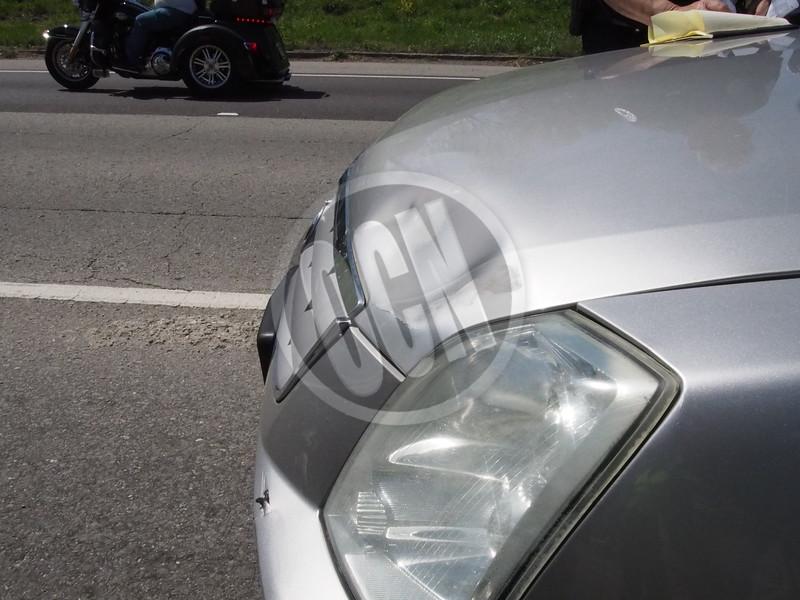 04-13-2018_West Main Motorcycle Crash_OCN_LNJ_004
