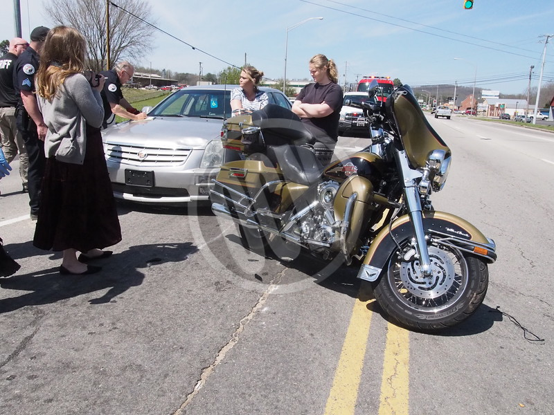 04-13-2018_West Main Motorcycle Crash_OCN_LNJ_001