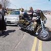 04-13-2018_West Main Motorcycle Crash_OCN_LNJ_001