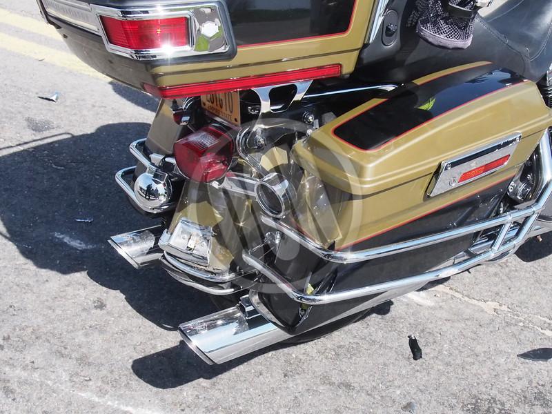 04-13-2018_West Main Motorcycle Crash_OCN_LNJ_006