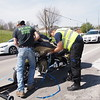 04-13-2018_West Main Motorcycle Crash_OCN_LNJ_007