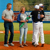 04-18-2018_LA Baseball Senior Night_OCN_JLK016