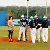 04-18-2018_LA Baseball Senior Night_OCN_JLK002