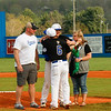 04-18-2018_LA Baseball Senior Night_OCN_JLK008
