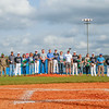 04-18-2018_LA Baseball Senior Night_OCN_JLK020