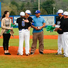04-18-2018_LA Baseball Senior Night_OCN_JLK005