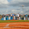 04-18-2018_LA Baseball Senior Night_OCN_JLK018