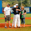 04-18-2018_LA Baseball Senior Night_OCN_JLK009
