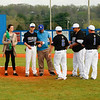04-18-2018_LA Baseball Senior Night_OCN_JLK003