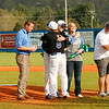 04-18-2018_LA Baseball Senior Night_OCN_JLK014
