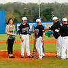 04-18-2018_LA Baseball Senior Night_OCN_JLK006