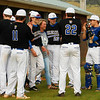 04-18-2018_LA Baseball Senior Night_OCN_JLK015