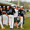 04-18-2018_LA Baseball Senior Night_OCN_JLK007