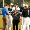 04-18-2018_LA Baseball Senior Night_OCN_JLK013