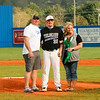 04-18-2018_LA Baseball Senior Night_OCN_JLK011